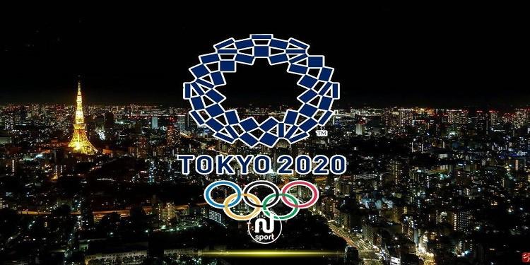 أولمبياد 2020: تخصيص 1.5 مليون يورو إضافية لتحضيرات الرياضيين الافارقة
