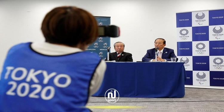 تأجيل أولمبياد طوكيو يكلف المنظمين 2.8 مليار دولار
