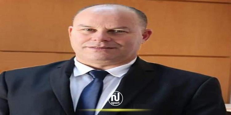 رسميا: تعيين الدكتور 'فتحي بيار' بديوان رئيس الحكومة