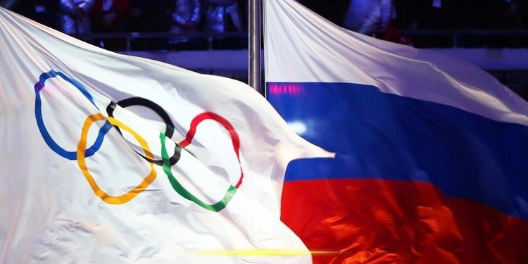 محكمة التحكيم الرياضية ترفض طعن روسيا على الإيقاف الأولمبي