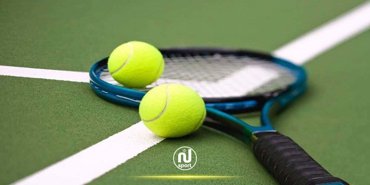 اتحاد محترفات التنس يخطط لبدء 2021 خارج أستراليا