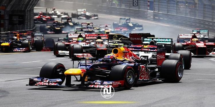 تأجيل سباقي أستراليا والصين بفورمولا 1 وانطلاق الموسم في البحرين