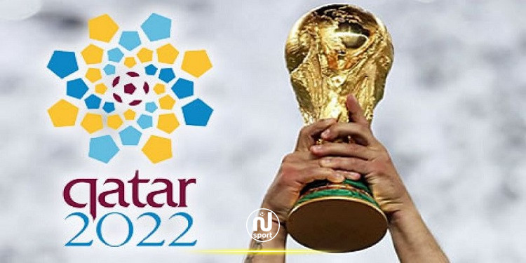 الاتحاد الآسيوي يكشف عن مواعيد مباريات تصفيات مونديال قطر 2022