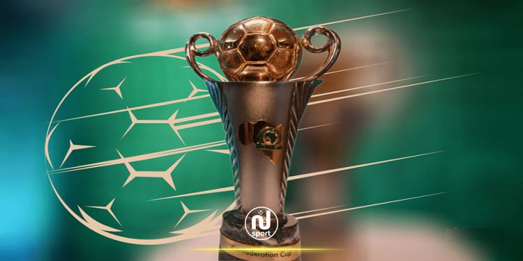 كأس الكاف: نادي نامونغو التنزاني آخر متأهل لمرحلة المجموعات