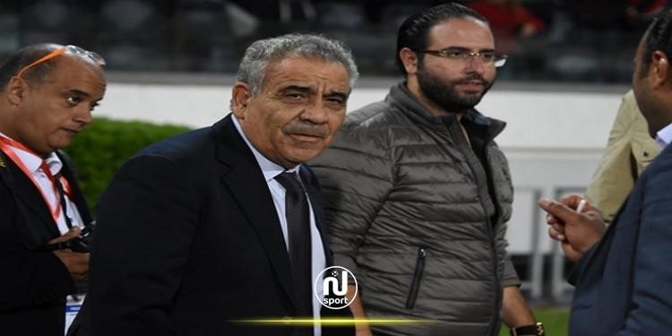بقيادة فوزي البنزرتي: الوداد يفوز على الرجاء في الدوري المغربي