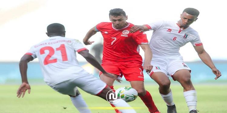 كأس العالم 2022: مواعيد مباريات دور المجموعات في التصفيات الإفريقية