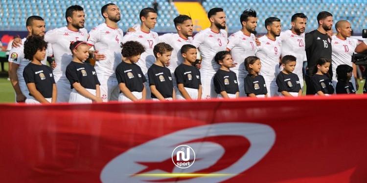 كان 2021: المنتخب الوطني من أجل فوز جديد في مباراة شكلية ضد غينيا الاستوائي