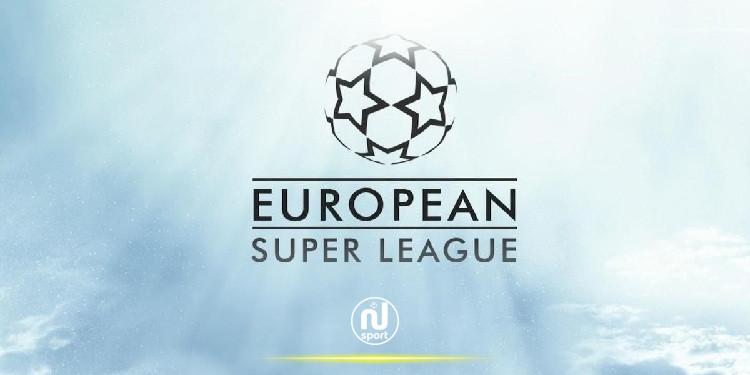 ناد مصري يرحب بالمشاركة في دوري السوبر الأوروبي