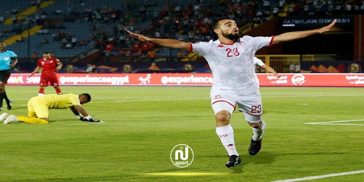 الدوري السعودي: نادي الاتفاق يكشف عن طبيعة إصابة نعيم سليتي