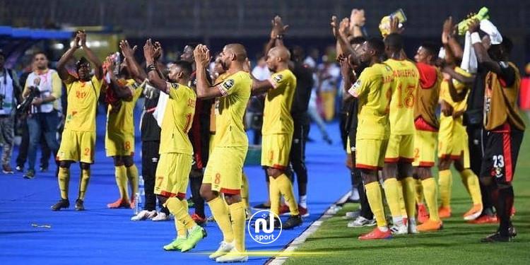 تصفيات كأس أمم إفريقيا: تاجيل مباراة سيراليوني وبينين الى جوان المقبل