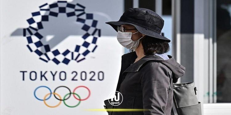 أولمبياد-2020: نقابة أطباء يابانية تعارض إقامة الألعاب الأولمبية بطوكيو