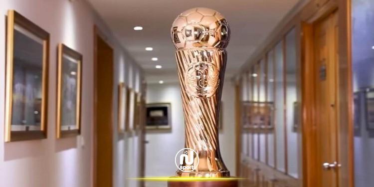 كأس تونس: نتائج منافسات الدفعة الأولى للدور السادس عشر