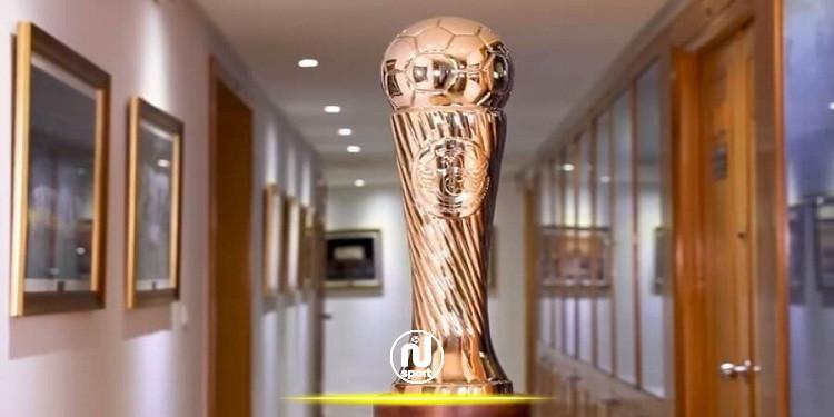 كأس تونس: النتائج الكاملة لمنافسات الدور ثمن النهائي
