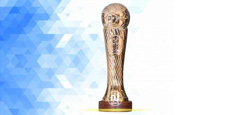 كأس تونس: نتائج منافسات الدفعة الأولى للدور ثمن النهائي