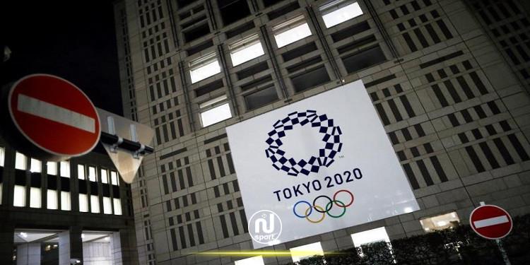 العديد من المدن اليابانية تتراجع عن خطط استضافة رياضيين قبل الأولمبياد