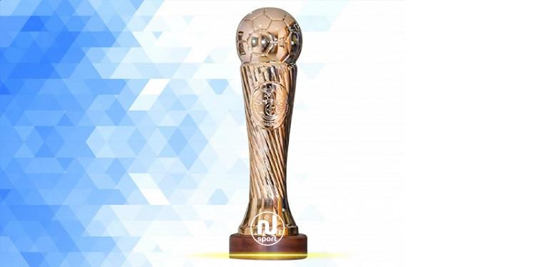 كأس تونس لكرة القدم: نتائج مقابلات الدفعة الأولى للدور التمهيدي