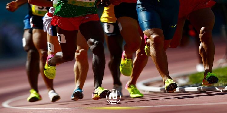 ألعاب القوى: منظمو البطولة الافريقية بالجزائر مازالوا ينتظرون الضوء الأخضر