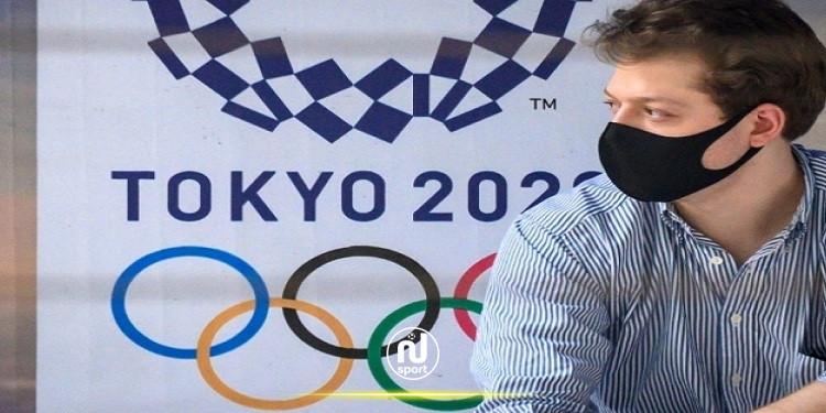 طوكيو 2021 : تأييد ياباني واسع لمقترح إلغاء الأولمبياد