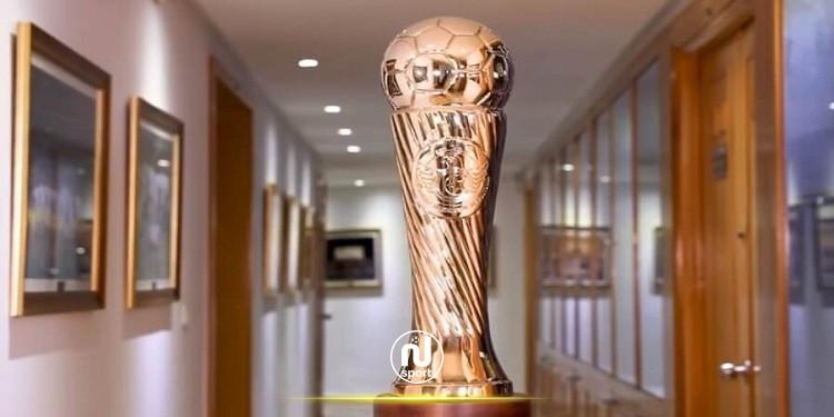 كأس تونس لكرة القدم: النتائج الكاملة لمقابلات الدور التمهيدي