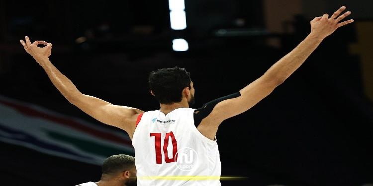 الرابطة الافريقية لكرة السلة: الزمالك المصري يتوج باللقب على حساب الإتحاد المنستيري