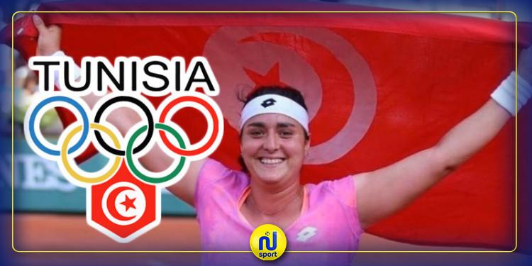 اللجنة الوطنية الأولمبية تعلن عن عديد الإجراءات لفائدة رياضيي النخبة