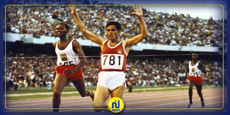اللجنة الوطنية الأولمبية التونسية تطلق مسابقة في الثقافة الاولمبية
