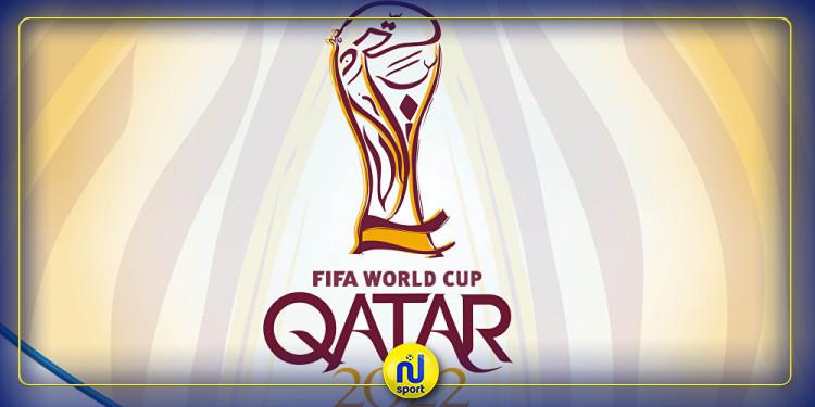 قبل 1000 يوم من مونديال 2022 - قطر تواصل تميّزها على طريق الإعداد للمونديال