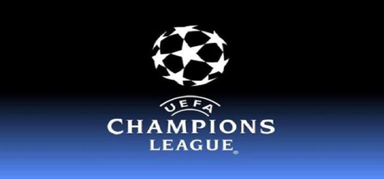 دوري أبطال اوروبا: قائمة الأندية المترشحة بعد مباريات الليلة